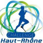 challenge-haut-rhone-7