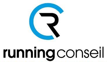 runningconseil