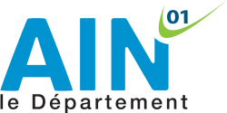 Conseil départemental de l Ain