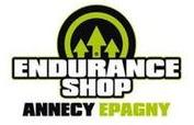 Endurance Shop Annecy