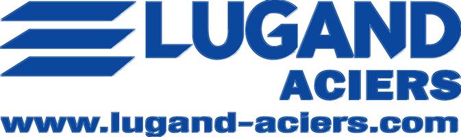 Lugand Acier