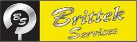 Britteck services