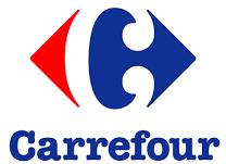 Carrefour CC Valserine