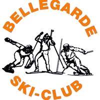 Ski Club Bellegarde